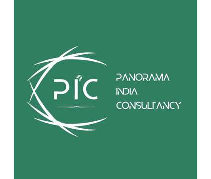 Recruitment Company in Haldwani | Panorama India Consultancy is a Employee Recruitment Company in in Consulting Job Job at Panorama India Consultancy in Delhi DL