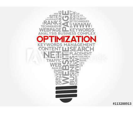 Top trends of digital marketing for 2021 is a Other Creative service in Bangalore KA