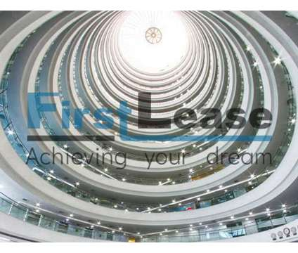 Commercial property in gurgaon in Delhi DL is a Commercial Property