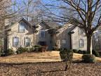 100 Majestic Oaks Way SW Atlanta, GA