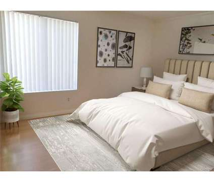 For Sale: 12930 Valleyheart in Studio City at 12930 Valleyheart Dr. 5 in Los Angeles CA is a Condo