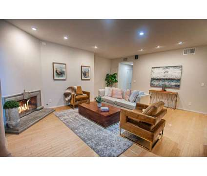 For Sale: 4225 Tujunga Ave in Studio City at 4225 Tujunga Ave C in Los Angeles CA is a Condo