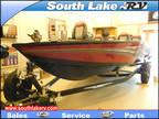 2036 Lowe Fishing Machine 1710