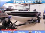 2033 Lowe Fishing Machine 1800