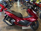 2020 Honda PCX150