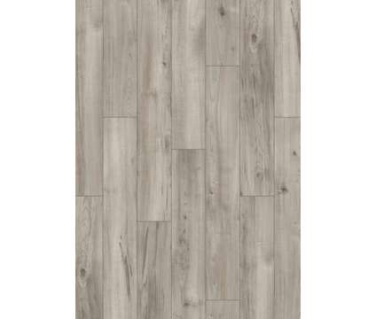 Laminate Flooring is a Home Decors for Sale in Charlottetown PE