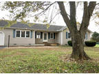 15 Colin Powell Ct, Bowling Green, KY 42104
