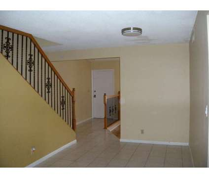 Large Updated Miami Duplex In Kendall. 3/2.5 On Each Side at 9501 Sw 91st St. in Miami FL is a Multi-Family Real Estate