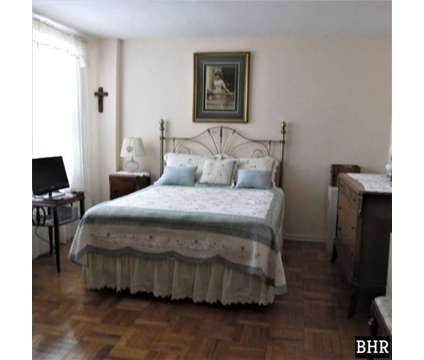 APPOINTMENTS AVAILABLE 1625 Emmons Ave. #1W at 1625 Emmons Ave. #1w in Brooklyn NY is a Other Real Estate