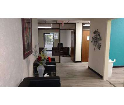 Office Space Available at 610 N Loop in Conroe TX is a Office Space