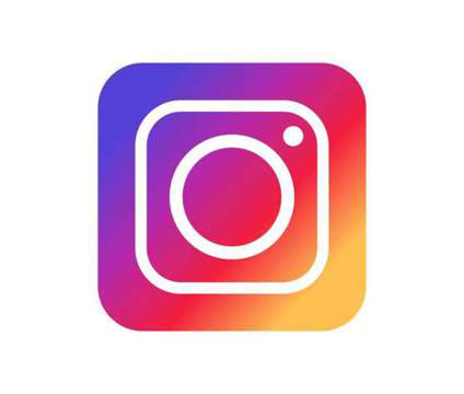 Instagram Launches Professional Dashboard | Digistart | India is a Other Creative service in Bangalore KA
