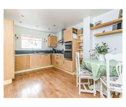 3 bed House in Bristol BST is a House