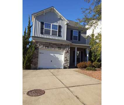 173 Canal Place Cir, Columbia, SC 29201 at 173 Canal Place Cir in Columbia SC is a Home
