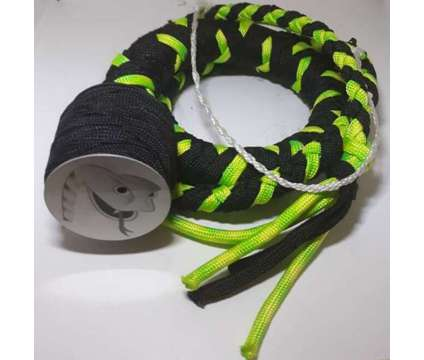 Puff Adder Pocket Whips Self Defense Loud Crack 4th of July noisemakers is a Black, Green Everything Else for Sale in Debary FL