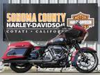 2021 Harley-Davidson FLTRXS ROAD GLIDE SPECIAL