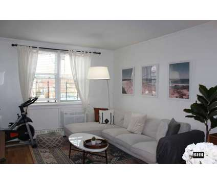 2046 East 59 St. #167C at 2046 East 59 St. #167c in Brooklyn NY is a Other Real Estate