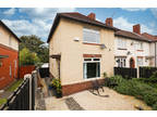 2 bed End Terraced House in Sheffield for rent