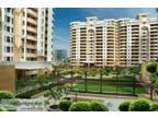bhk luxury apartments in Gurgaon vipul belmonte for sale in gur