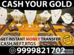 Best Gold Buyer To Exchange Gold For Cash Near Me In Noida