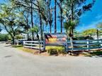 Condo For Sale In Tarpon Springs, Florida