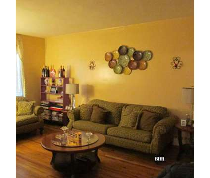 2022 East 58 St. #123C at 2022 East 58 St. #123c in Brooklyn NY is a Other Real Estate
