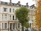 2 bedroom in London England