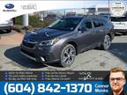 2020 Subaru Outback LIMITED SUV AWD / JUST ARRIVED!