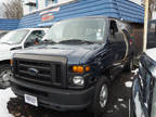 2011 Ford E150 Blue, 205K miles