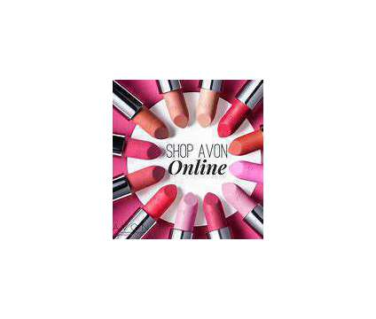 Avon Online Store is a Skin Cares for Sale in Lowell MA