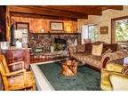 4 Bedroom Ouray mountain house