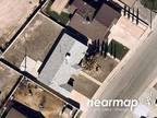 Foreclosure Property: Ranchero Ct