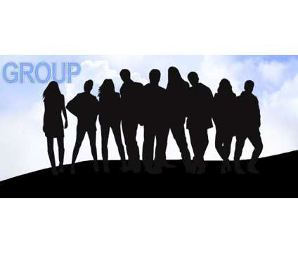 Partner in Crime (hearing voices peer support groups for young people) is a Groups listing in Fareham Common HAM