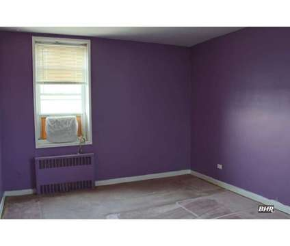 2461 East 29 St. #3E at 2461 East 29 St. #3e in Brooklyn NY is a Other Real Estate