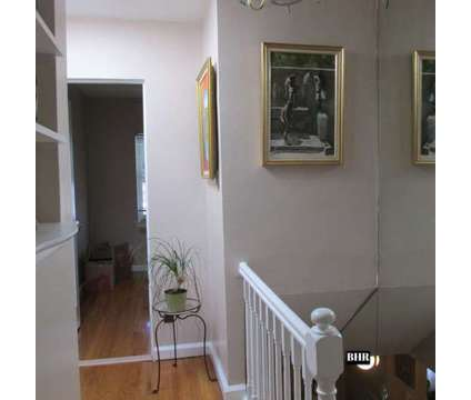 IN CONTRACT 1322 East 51 Street at 1322 East 51 St. in Brooklyn NY is a Single-Family Home