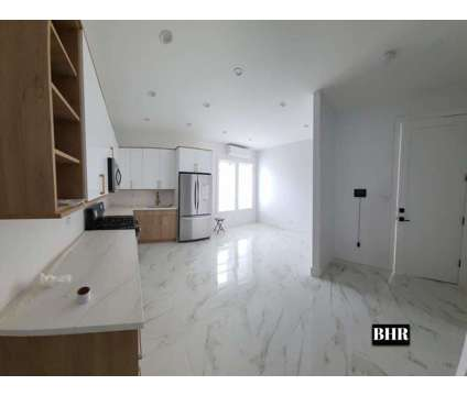 2225 Voorhies Ave. Rental at 2225 Voorhies Ave. in Brooklyn NY is a Other Real Estate