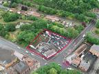 0 bed Light Industrial in Droitwich for rent