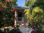 1024 Snapper Ln Key Largo, FL