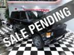 "1995 Land Rover Range Rover 4dr Wagon County Lwb 108"" WB 4dr Wagon County Lwb"