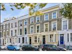 3 bed Apartment in Paddington for rent