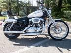2007 Harley-Davidson 1200 Custom - Franklin,TN
