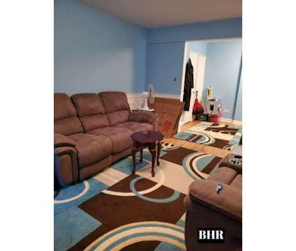 Open House 4/18 3105 Avenue V #6A at 3105 Ave V #6a in Brooklyn NY is a Other Real Estate