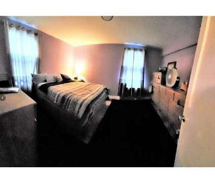 3105 Avenue V #6A at 3105 Ave V #6a in Brooklyn NY is a Other Real Estate