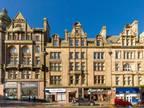 1 bedroom in Edinburgh Scotland EH1