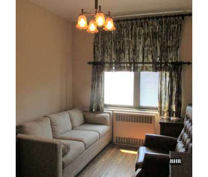 2165 Brigham St. #6G at 2165 Brigham St. #6g in Brooklyn NY is a Other Real Estate
