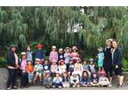 Childcare Adelaide