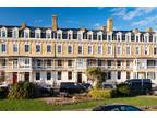 2 bed Flat in Worthing for rent