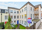 2 bed Apartment in Lewisham for rent
