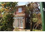 3 bed Semi-Detached House in Hounslow for rent