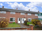 3 bed Mid Terraced House in Doncaster for rent