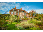 8 bed Detached House in Eastry for rent